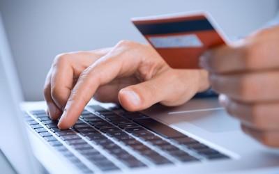 Sotsiaalmaksu ja tulumaksu avansiliste maksete tasumine (FIE)
