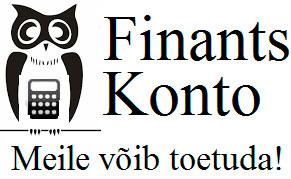 Finants Konto