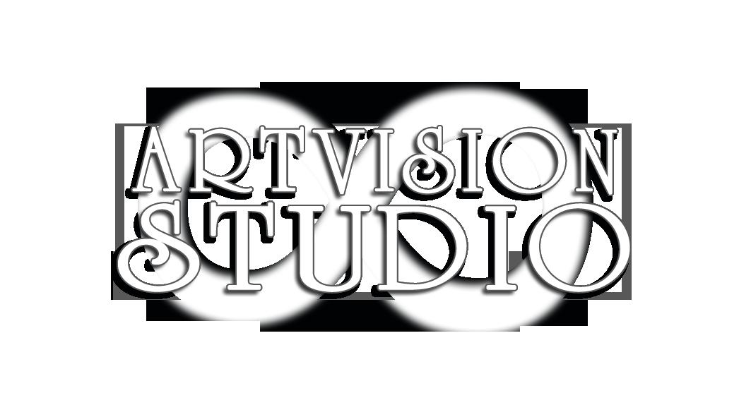 8 Artvision Studio OÜ